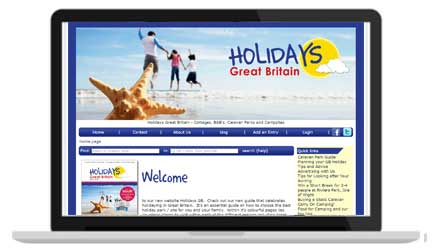 holidaysgb_laptop
