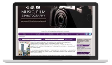 MusicFilm_laptop