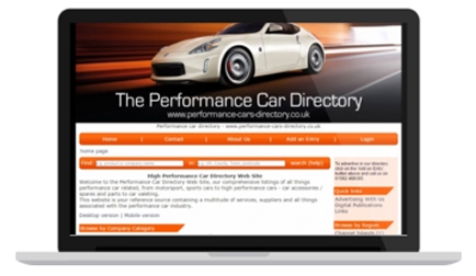 PerformanceCar_Laptop