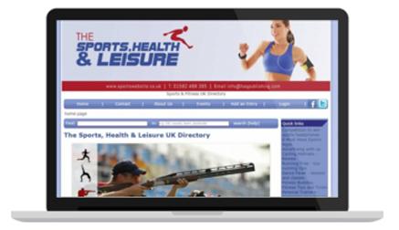 Sport_laptop