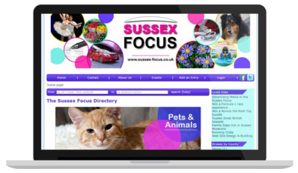 Sussex_Laptop