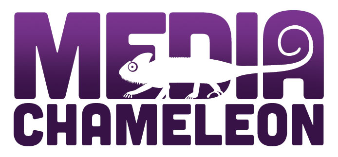 Media Chameleon Limited - Promotional Videos